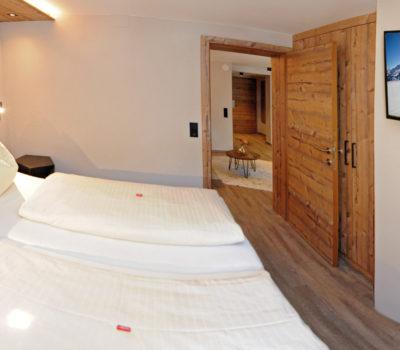 Scharnagl Schlafzimmer