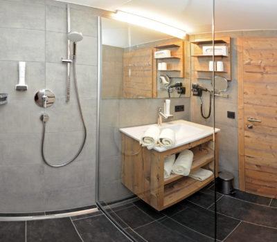 Scharnagl Badezimmer