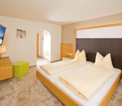 Scharnagl Zimmer