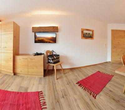 Apartment 43