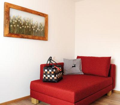 Apartment 40