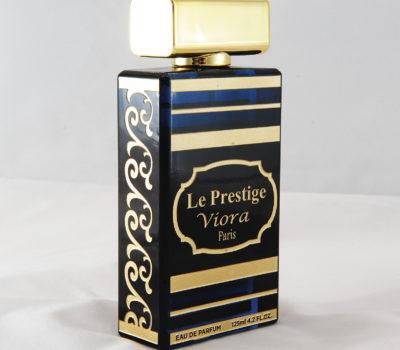 Produktfotos Perfums