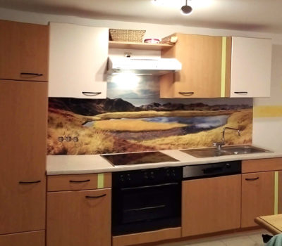 küche_IMAG1165