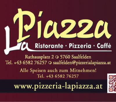 pizzapass_lapiazza_Seite_1