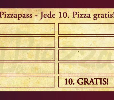 pizzapass_lapiazza_Seite_2