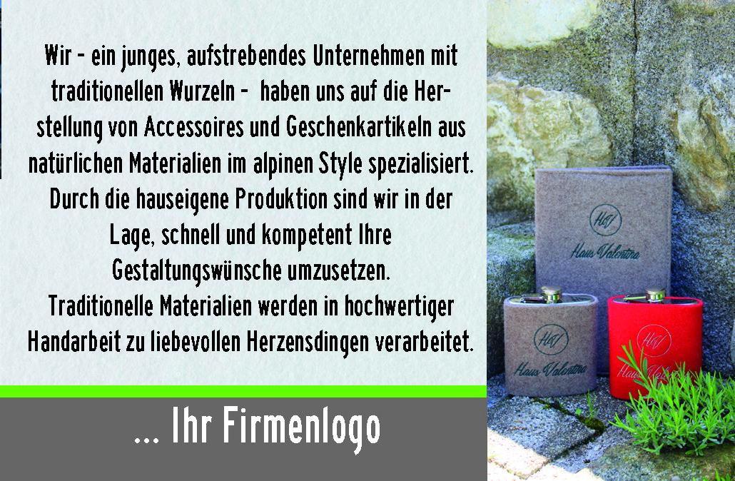 Minifolder_Heimatliebe_Seite_2