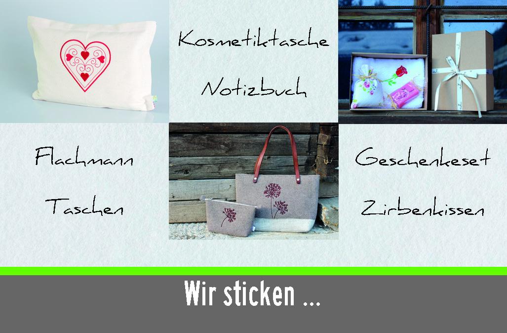 Minifolder_Heimatliebe_Seite_3