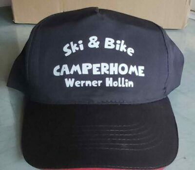 Camperhome