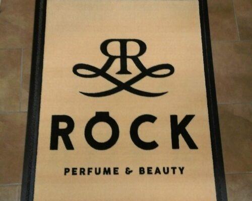 Teppich Röck